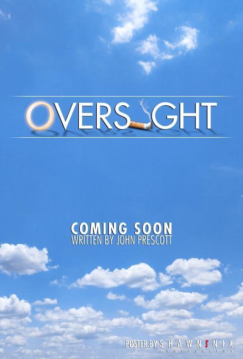 Oversight_Shawn_Nix_Photography2